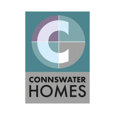 Connswater Homes