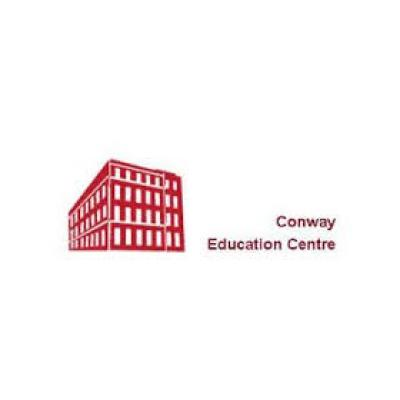 Conway Education Centre