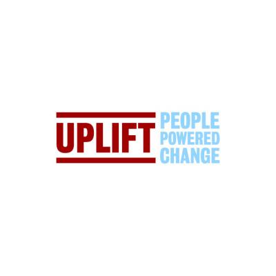 Uplift - People Powered Change