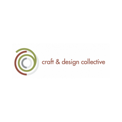 Craft & Design Collective