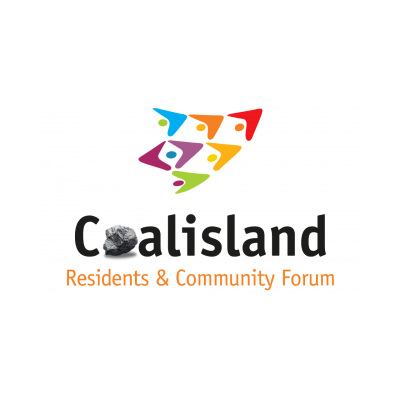 Coalisland Residents & Community Forum