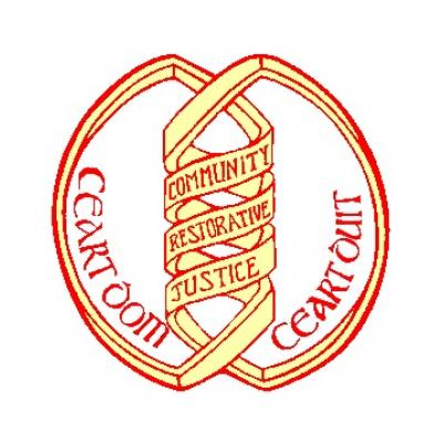 Community Restorative Justice Newry / Armagh