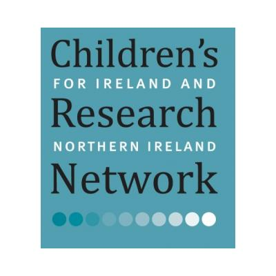 Children's Research Network for Ireland and Northern Ireland (CRNINI)