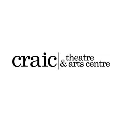 Craic Theatre & Arts Centre