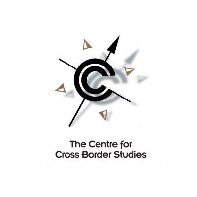 The Centre for Cross Border Studies