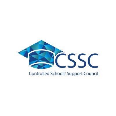 Controlled Schools' Support Council