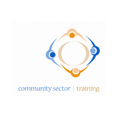 Community Sector Training, Southern Health and Social Care Trust