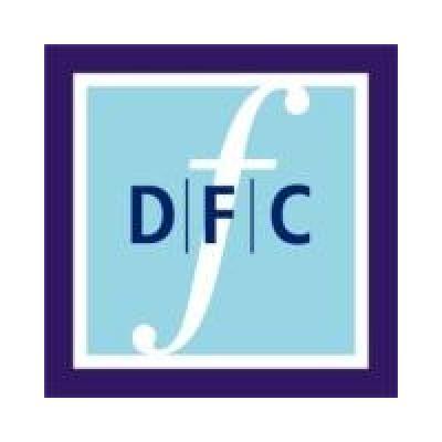 Dfc Ni Limited Communityni