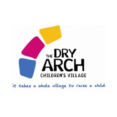 The Dry Arch Children's Centres