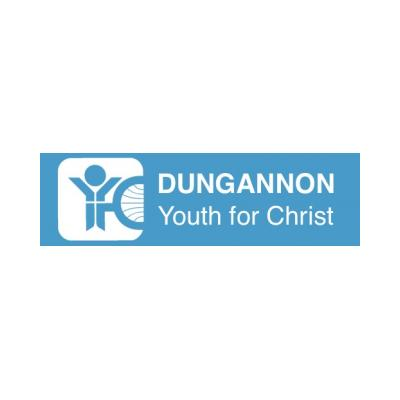 Dungannon Youth for Christ