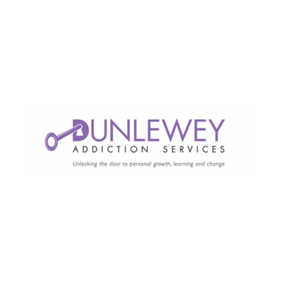 Dunlewey Addiction Services