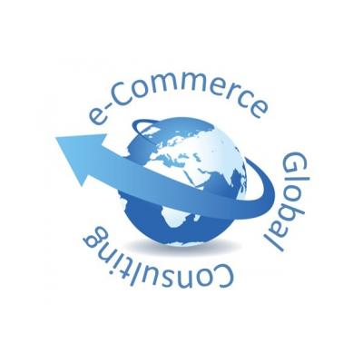 E-Commerce Global Consulting Ltd