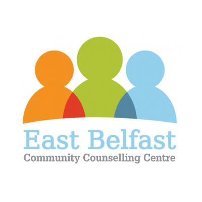 East Belfast Community Counselling Centre