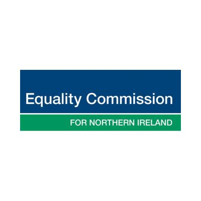 Equality Commission NI