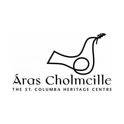 Aras Cholmcille Communityni