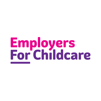 Employers For Childcare Charitable Group