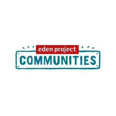 Eden Project Communities