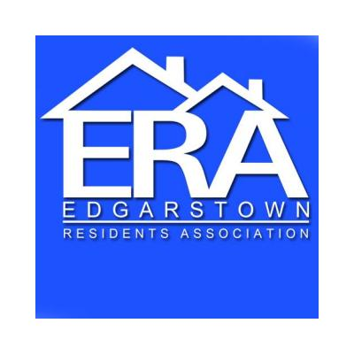 Edgarstown Residents Association