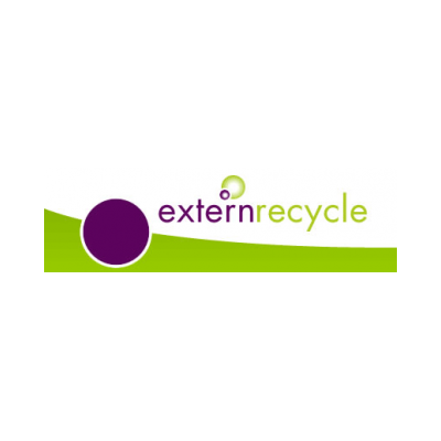 Extern Recycle