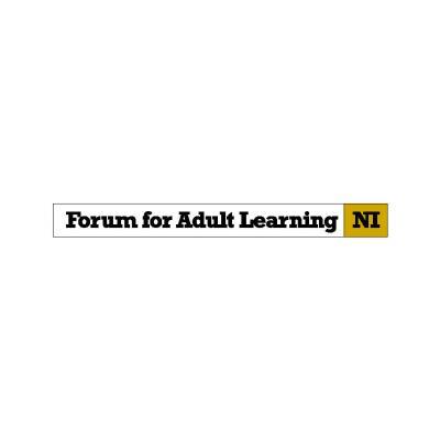 Adult forum pic