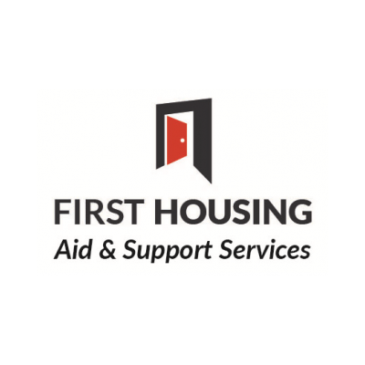 First Housing Aid & Support Services