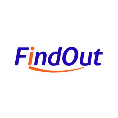 FindOut Training