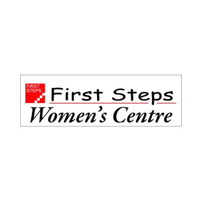 First Steps Women's Centre