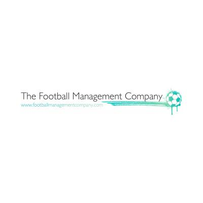 Football Management Company