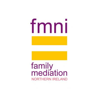 Family Mediation NI