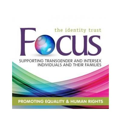Focus: The Identity Trust