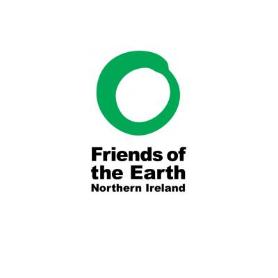 Friends of the Earth Northern Ireland