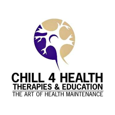 Chill4Health Therapies & Education