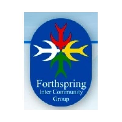 Forthspring Intercommunity Group