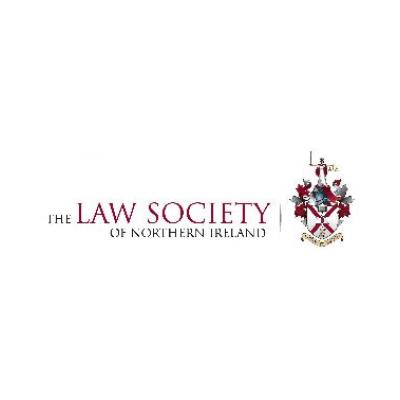 Law Society of Northern Ireland