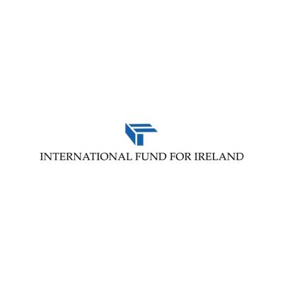 International Fund Ireland