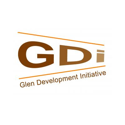 Glen Development Initiative