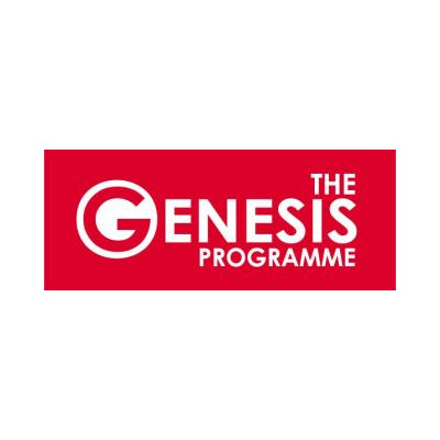 The Genesis Programme