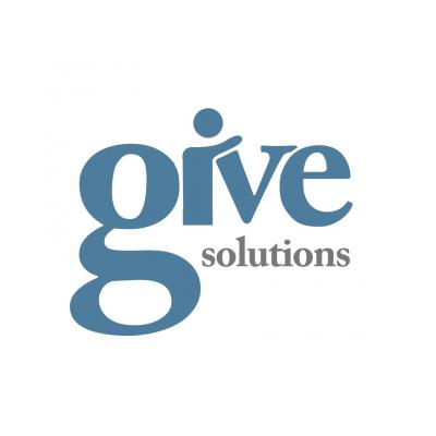 GIVE Solutions Ltd