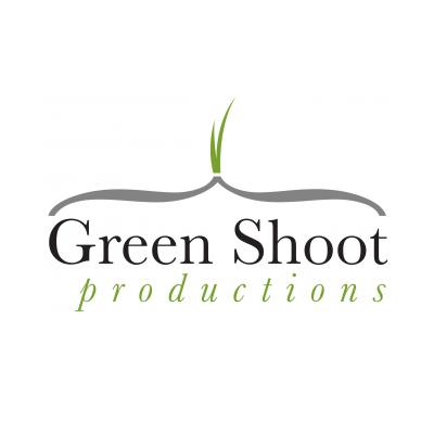 Green Shoot Productions