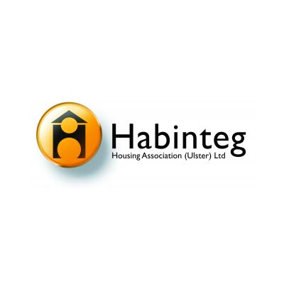 Habinteg Housing Association (Ulster) Ltd