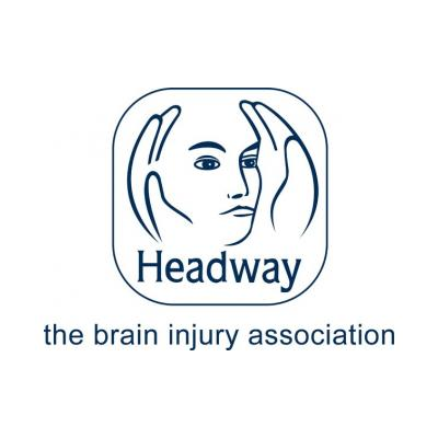 Headway UK - the brain injury association