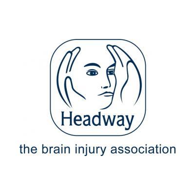 Brain injury dating sites