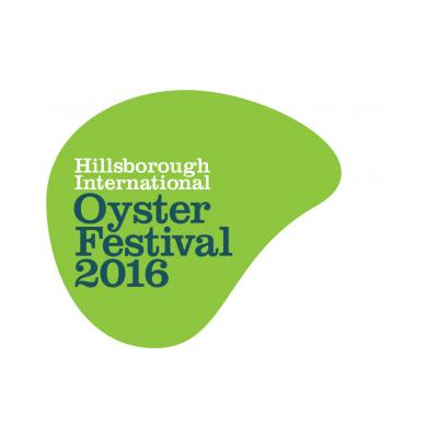 Hillsborough International Oyster Festival