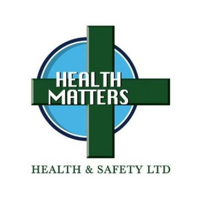 Health Matters (Health & Safety) Ltd