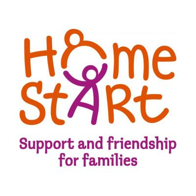 Home-Start South and East Belfast