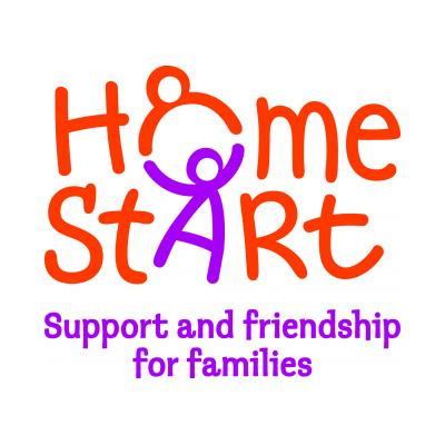 Home-Start Lisburn/Colin