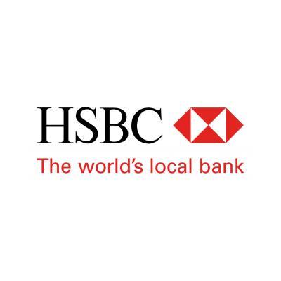 HSBC Bank | CommunityNI