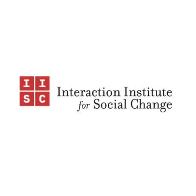 Interaction Institute for Social Change