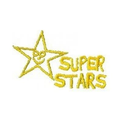 Superstars Club Cookstown