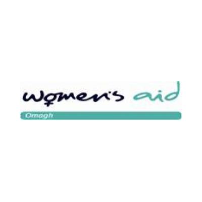 Omagh Women's Aid